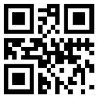visualisierung qr-code anruf in Berlin