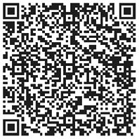 qr-code vCard Agentur 3dib