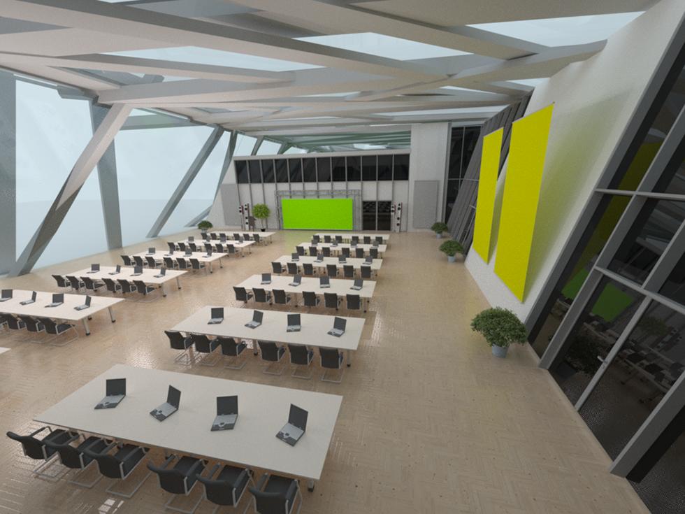 rendering-messe-3d-konferenzsaal