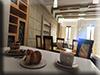 3d Visualisierung interior 2 Innenarchitektur