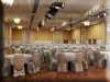 Eventvisualisierung 3D Ballsaal