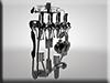 3d Visualisierung Motor Funktionsablauf
