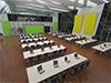Architekturvisualisierung Konferenz