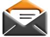 Kontakt zu 3DiB per Mail