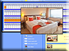 Hotelmanagementsoftware