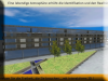interaktive Stadtplanung Städtebau