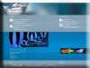 webseite eines Eventveranstalters