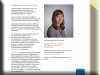 Webdesign für einen Übersetzer in Dresden
