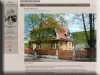 Webdesign für eine Ferienwohnung in Thüringen
