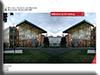 Webdesign Ingenieur RFP Hamburg