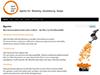 CMS Webseite einer Fullservice Agentur in Norddeutschland