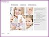 CMS Webdesign Telesales Agentur