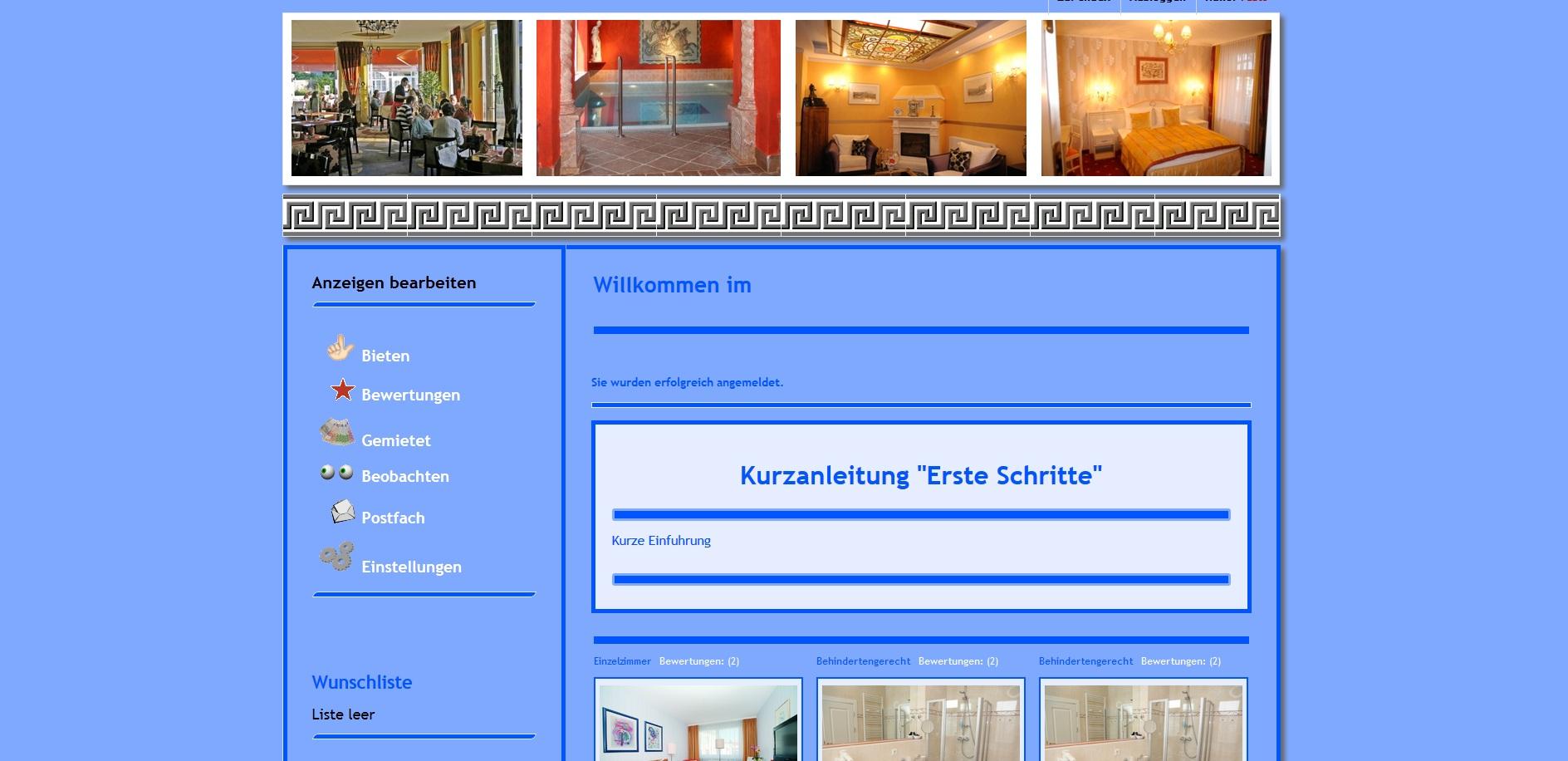 Hotelmanagementsoftware101