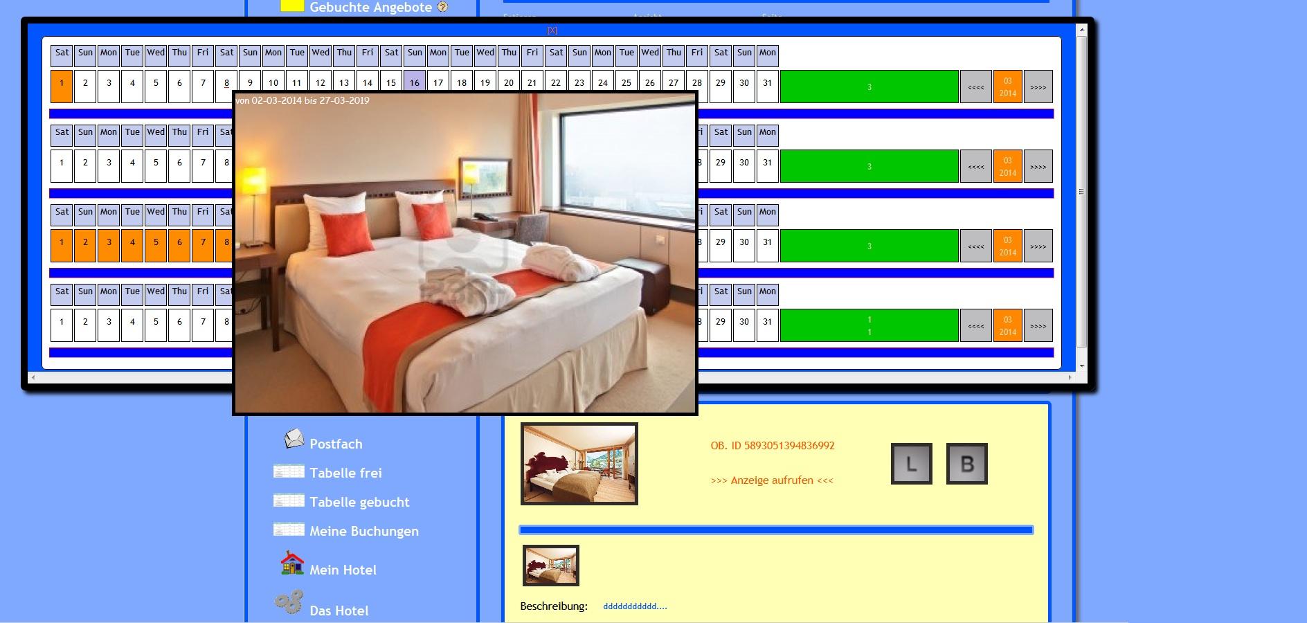 Hotelmanagementsoftware11