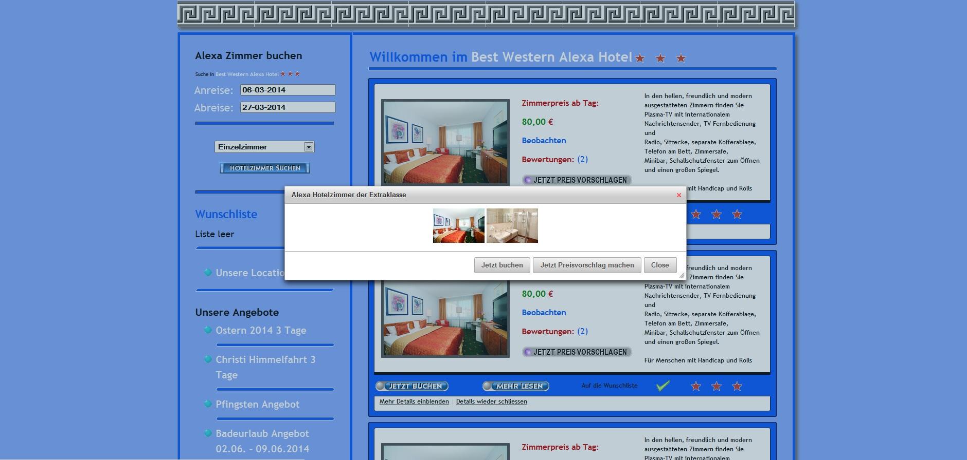Hotelmanagementsoftware13