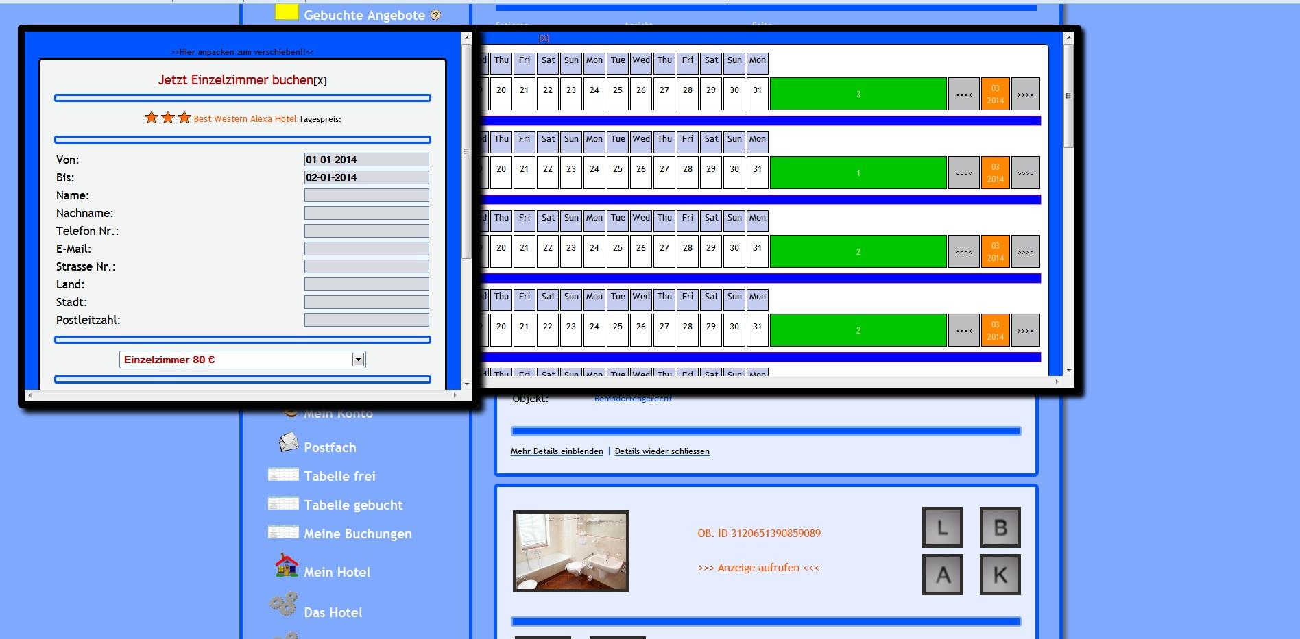 Hotelmanagementsoftware14