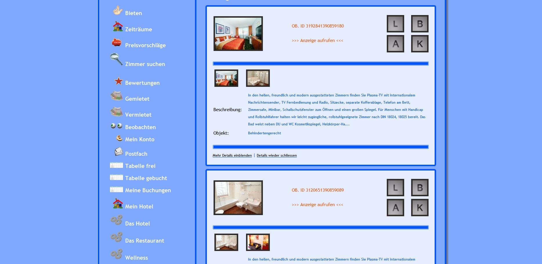 Hotelmanagementsoftware2