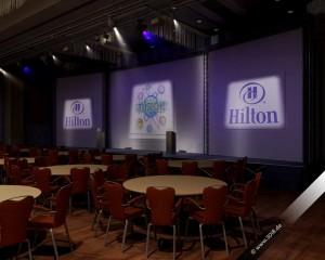 Eventvisualisierung-Hilton-konferenz_atmosphaerisch0000