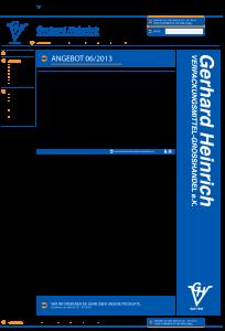 2013_internet_seite_g-heinrich-detail