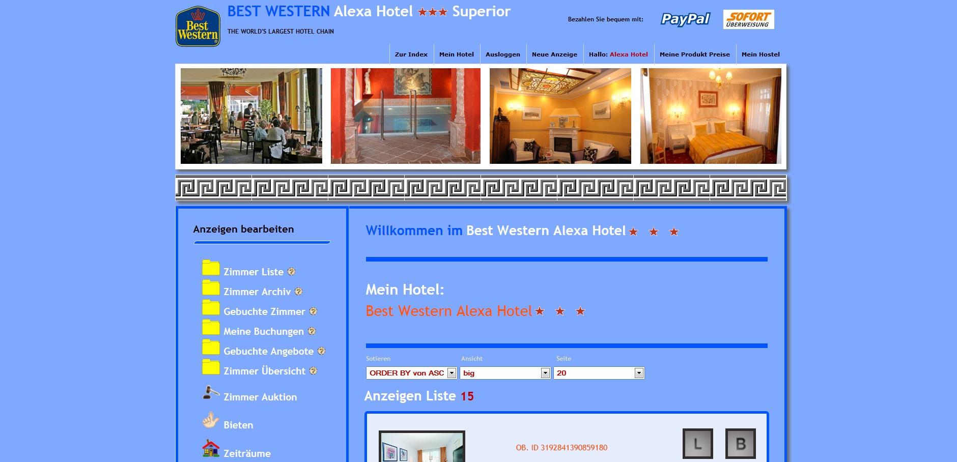 Hotelmanagementsoftware3