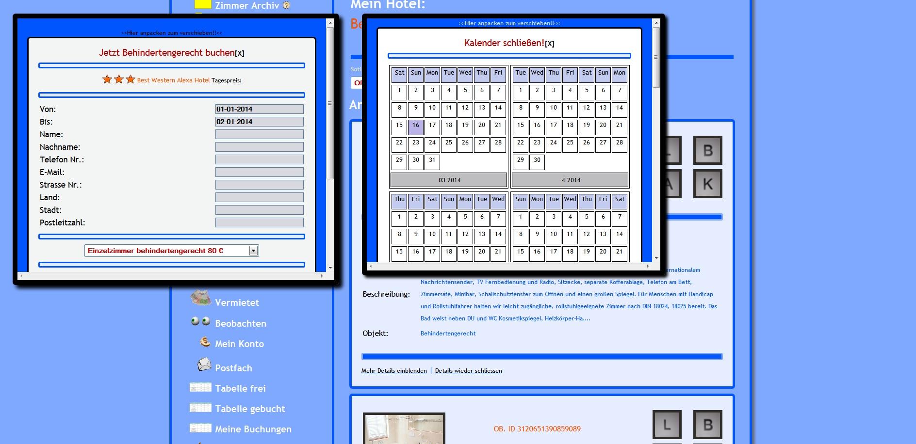 Hotelmanagementsoftware6
