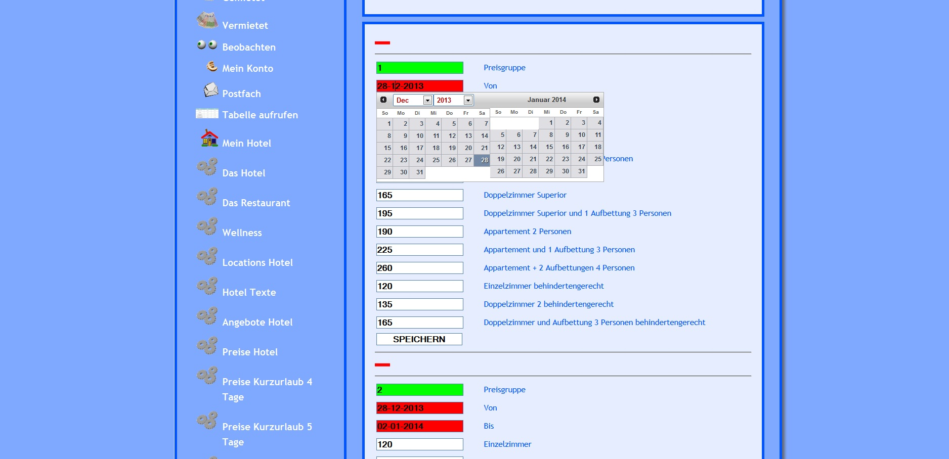Hotelmanagementsoftware8
