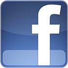 Hier sehen Sie einen Link zum Facebookprofil der Agentur 3DiB