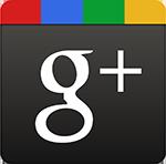 Hier sehen Sie einen Link zu unserem Google+ Profil
