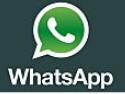 Whatsapp deinstallieren